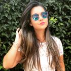 Paola Victorio
