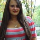 Adriana Beatrice