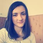 Elena Cristiana