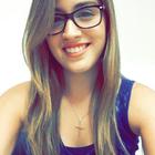 Carolina Pérez
