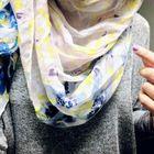 Aaliyah McDonald