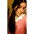 María Laura Barrella