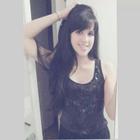 MariLessa_