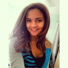 Nina Mathis