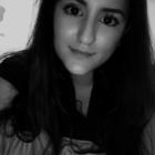 Cassandra SanM