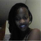 Katy Motshwane