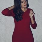 Iulia Sarchis