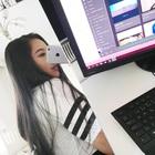Kim Pham