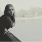 Anastasiya Weirda