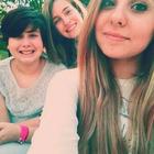 Beatrice_marzia_silvi