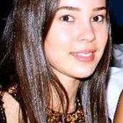 Patricia Queiroz