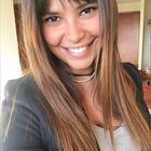 Maria Constanza Salinas