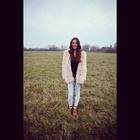 Margareth.♥