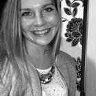 Nina-Therese Storstein