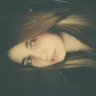 Dusia