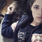 Rus Ana