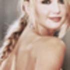 Jennifer(Snow)