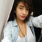 Brenda :)