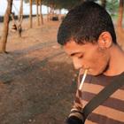Mahdy Basalamah