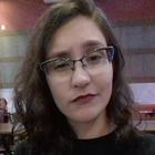 Luisa Souza