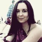 Ugnė Umbraitė