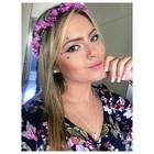 Raissa Alves