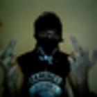 Tiago SPFC _X_