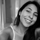 Bianca Murad