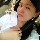 Yi Meying