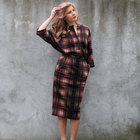 AnKoko Couture Blog