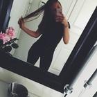 Lea Emilie