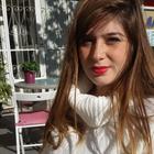 mor_beli