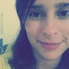 Milena Aires