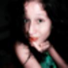 Lizeth Paola