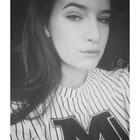Oda Mariã ┼