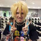 yuuki_bass