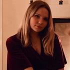 Emma Pettersson