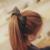Rosalie_rousse