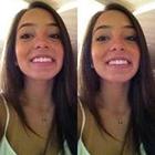 Carolina V. Nazaré