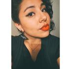 Micaella Rocha