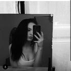 Hanna Peltola