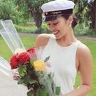 Nani Nguyen