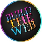 Build The Web