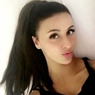 paula_krason