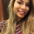 Luana Ribeiro Lopes