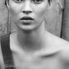 Eléonore Van Bavel ☮