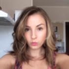 Tasmyn_Isobel