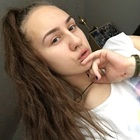 Benedikta_ab