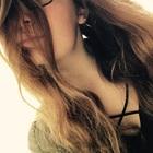Jessica Senglaub