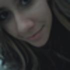 Camila Carrafa